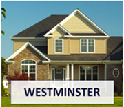 The Westminster New Home Plan